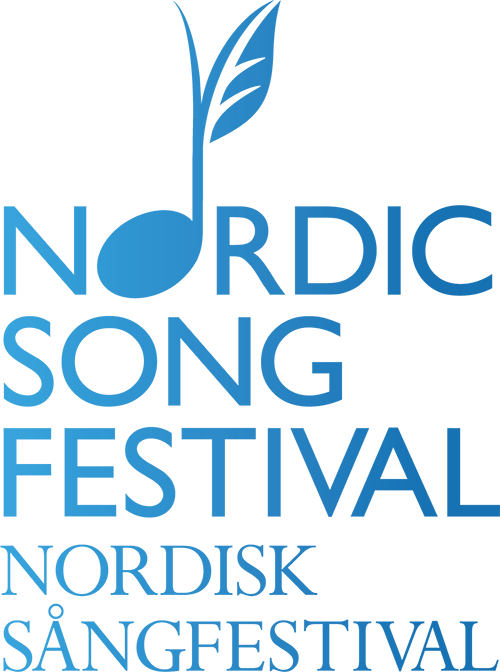 Nordic Song Festival